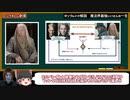 【ハリポタ】ダンブルドア解説『魔法界最強じいさんの一生』[ゆっくり解説]