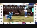 【ポケモン剣盾】ランクマッチの荒波に揉まれる対戦実況(2020.10.18 ニコ生)