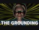 【実況】もしもSCP-173がおばあちゃんだったら【The Grounding】