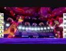 #349 「エ」統一ポケモンバトルver3.0【ポケモン剣盾ランクバトル】 シリーズ6シーズン11『頭文字統一』エから始まるポケモンでランクバトルしてみた