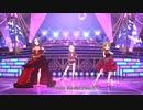 【デレステMV】Tulip(SP VERSION)【フレデリカ 礼子 早苗】