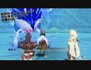 【原神】新世代オープンワールドRPGをやっていくw 第84回【Genshin】【PC版】