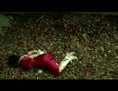 [20080625]落合祐里香「赤い鳥」特典DVD「白い鳥」Ch.2