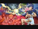 【ドラガリアロスト】ファイアーエムブレム メインテーマ(Ver. Heroes)