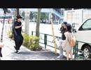 山田孝之のカンヌ映画祭 第4話 2020/10/21放送分