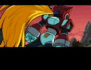 ロックマンX6をゼロでやってみる 準備