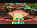 【えがお】マリオサンシャイン(3Dコレクション)を実況プレイ part10