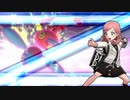 【ポケモン剣盾】シンプルisぶっぱ 1発目【ゆっくり実況】