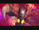 【変身】合体魔王獣 ゼッパンドン(ヘビクラ)【最高画質/高音質】