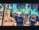 【MV】のーさんきゅー!! / flower