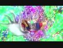 【変身集】ウルトラマンZ【最高画質/高音質】
