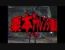 【Bloodborne】やってみよう!栗本チャレンジ!栗チャレ講座~入門編~【ゆっくり+VOICEROID解説】