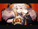 【HICO】KING【UTAUカバー】