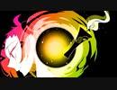 【サンプル】沖本マカ短編集-Crisantemo-【告知】