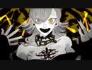 【サーモンMIX企画】「エバ」歌わせていただいた。【柊キライボカロ歌ってみたツアー】ver.由絽*。