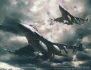 【高音質】Ace Combat 04 Misson09 -Operation Bunker Shot-