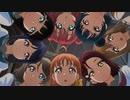 ラブライブ!サンシャイン!!TVアニメ2期 #3「虹」