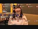 【うるん】約2年ぶりのカラオケ配信・29曲 2020.10.22
