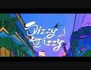 【ゴリゴリ】『ディジーディジー』をウホっと歌ってみた