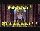 ポケモン盾【冠雪原】実況してみる1『観光編』