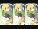 自由にポケモンマスターズを初見実況プレイ Part54(エスパー育成イベント)