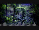 【東方アレンジ】夜雀の歌声