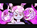 Perfect(仮)【デモ】nana gumi yuki