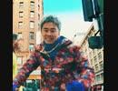 Japanese GAYBOYZ from EXILE TRIBE