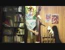 【デレステ】青空リレーションを弾いてみた【ベース】