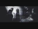 悪魔の踊り方[cover] - C≠RiS