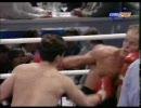 ボクシング スベン・オットケ vs ジェイソン・ハート thumbnail