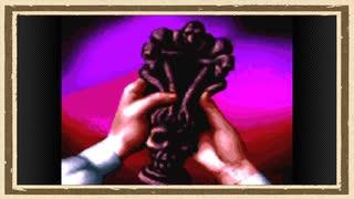 【クロックタワー】◆何も知らない友人に無理やり実況させてみた◆part12