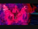 【ポケモン剣盾】ガラルファイヤーが強すぎてヤバイ【冠の雪原】
