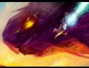 【DARIUSアレンジ】SEVEN(BOSS 7)