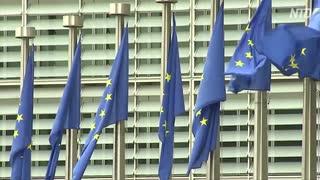 ヨーロッパ各国が続々と ファーウェイ & ZTE を排除へ