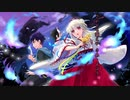 【Ether】妖大戦乱【オリジナル和風戦闘曲】