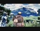 ❮実況❯二週目だけどゼノブレイド2黄金の国イーラ part7