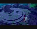 #52【ポケモン剣】少年に戻りたくてポケットモンスターソードやるわ!