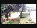サバゲー日記第34話 サバパー