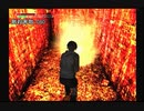 【字幕プレイ】最高難易度でバッドエンド【SILENT HILL 3】