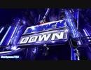 【WWE】 SmackDown歴代オープニング曲 1999-2020