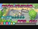 【島評価☆5】のんびり 島日記 その4【あつまれ どうぶつの森】