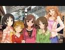 ポジパどうでしょう #50 日本列島縦断! 五夜連続深夜バスの旅 第一夜