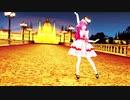 【VTuber 歌ってみた】シャルル ~ 愛音歌鈴cover【オリジナルMV】