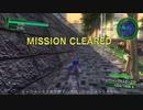 【地球防衛軍4.1】ストームラン4.1 ミッション48~53【スピードラン】
