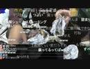 ◆七原くん2020/10/25 秋の収穫大感謝祭① 高画質版