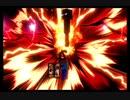 スマブラSP プレイ動画187 勝ちあがり乱闘ノーコン9.9 スティーブ