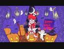 【Fukase】Happy Halloween【カバー】