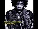 ジミヘンBGM Jimi Hendrix Live tunes thumbnail