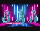 K-POP MIX BY DJイェ・チンギ